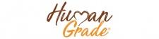 43194-human-grade-logo.jpg