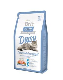 Brit BRIT Daisy Cat