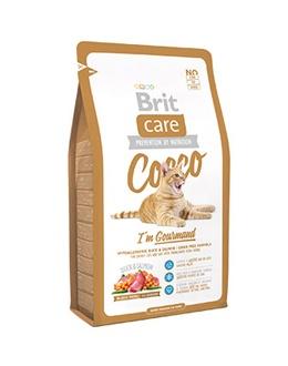 Brit Brit Cat Gourmand Cocco
